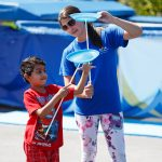 Register now for Summer Camps at the Vancouver Circus School!