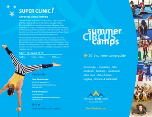 VCS_SummerBrochure_NW-page-001
