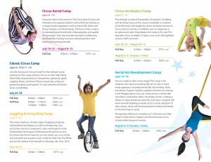 VCS_SummerBrochure_NW-page-002
