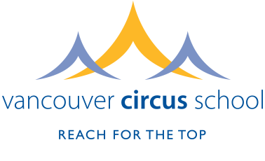 invoice template - vancouver circus school, Invoice examples