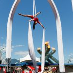 circus-show-canada-day-004